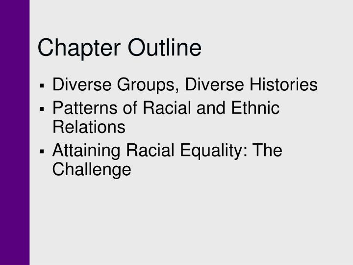 chapter three outline The methodology chapter, which is usually chapter 3, presents the information to let the reader understand all the steps and scientific methods used by researcher to learn more about validity and reliability of the study.