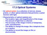 17 3 optical systems1