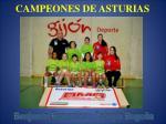 campeones de asturias10