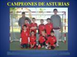 campeones de asturias12