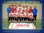 campeones de asturias3