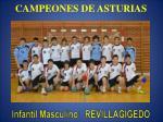 campeones de asturias5