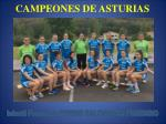 campeones de asturias6