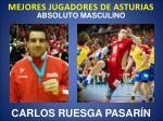 mejores jugadores de asturias