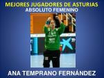 mejores jugadores de asturias1