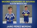mejores jugadores de asturias10