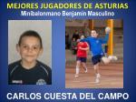 mejores jugadores de asturias14