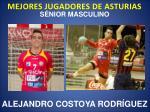 mejores jugadores de asturias2