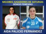 mejores jugadores de asturias3