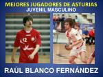 mejores jugadores de asturias4