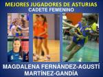 mejores jugadores de asturias7