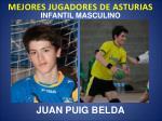 mejores jugadores de asturias8
