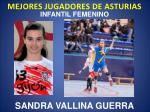 mejores jugadores de asturias9