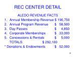 rec center detail24