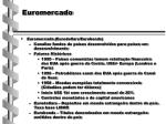 euromercado