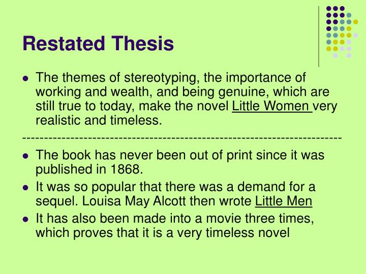 scratch outline for thesis A basic guide on how to make a good essay outline learn how an essay outline can help you structure a great essay.