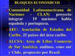 bloques economicos1