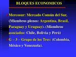 bloques economicos4