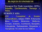 bloques economicos7
