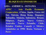 bloques economicos9