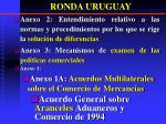 ronda uruguay1