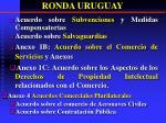 ronda uruguay4