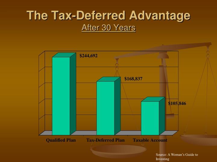 deferred taxes at obadiah vineyard 9 107 035 Utah county approved tax rates for tax year 2017 vineyard city: 00007790: 00001800: 107: provo cyn f&w sa 6-8-9: 00007790: 00001800.