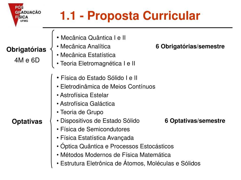 Ppt Prof Sebastião De Pádua Coordenador Powerpoint