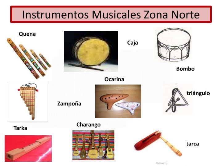 Ppt folklor y danzas powerpoint presentation id 5536499 for Marmoles y granitos zona norte