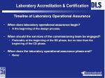 laboratory accreditation certification2