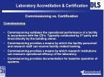 laboratory accreditation certification3