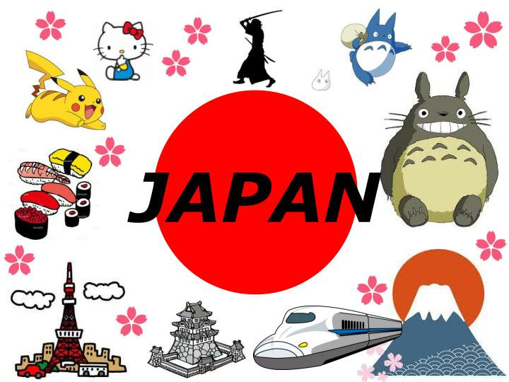 Ppt Japan Powerpoint Presentation Free Download Id 5537131