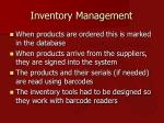 inventory management1