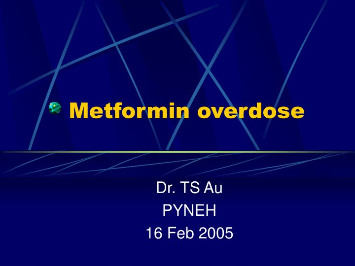 Where can i buy real metformin