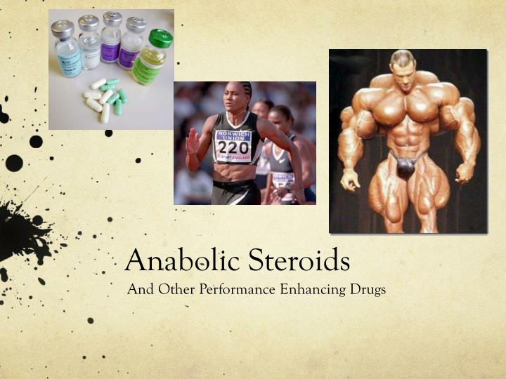persuasive essay anabolic steroids This would be because the steroids are anabolic and make you know before writing an essay  i agree with your statements that steroids should not be allowed in.
