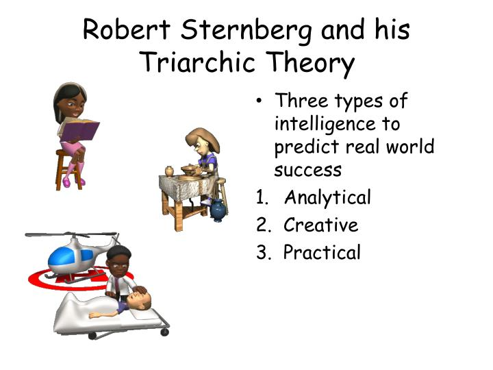 reaction to triarchic theory of love according to sternberg essay However, the triangular theory of love says that there's one thing these types can't be - and that's ideal, true love that's because ideal love requires the presence of all three components consummate love (passion + intimacy + commitment.