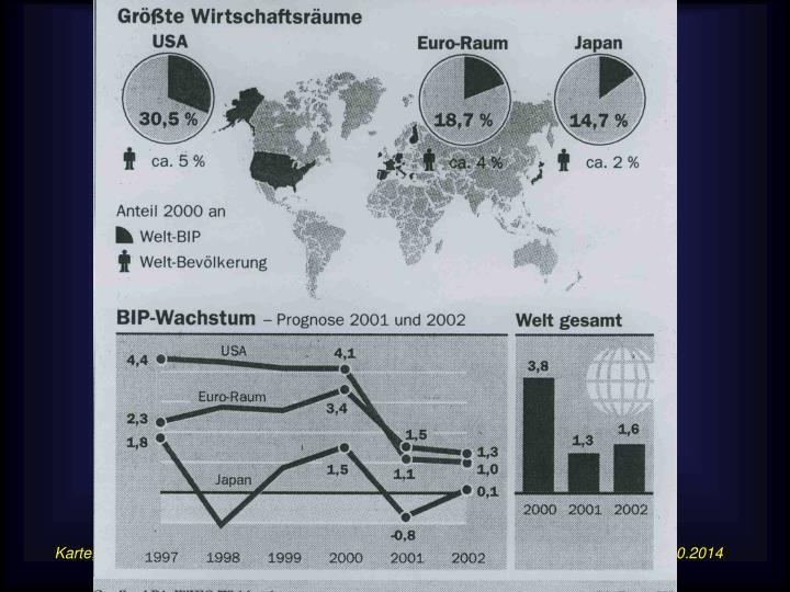 sitte_economist