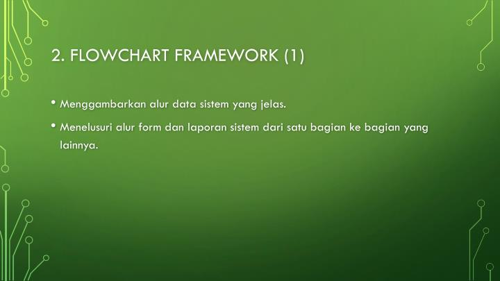 Ppt Flowchart Powerpoint Presentation Id 5542835
