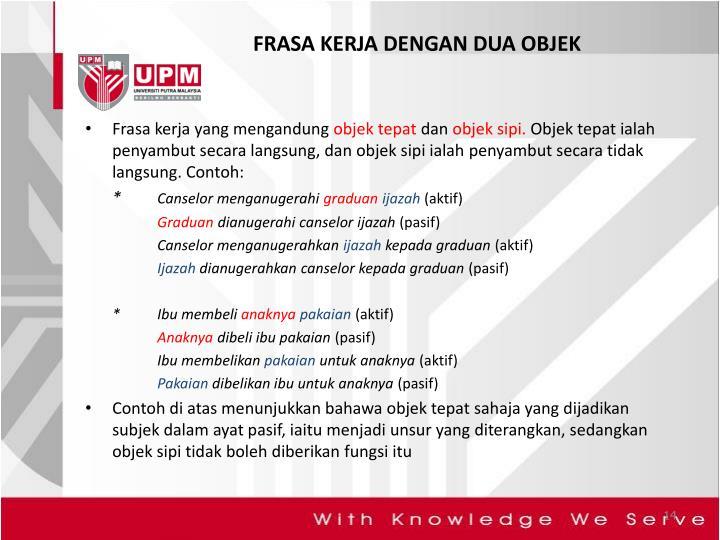 Ppt Minggu 09 Powerpoint Presentation Id 5542907