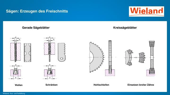 PPT - Mechanische Grundlagen PowerPoint Presentation - ID:5543019