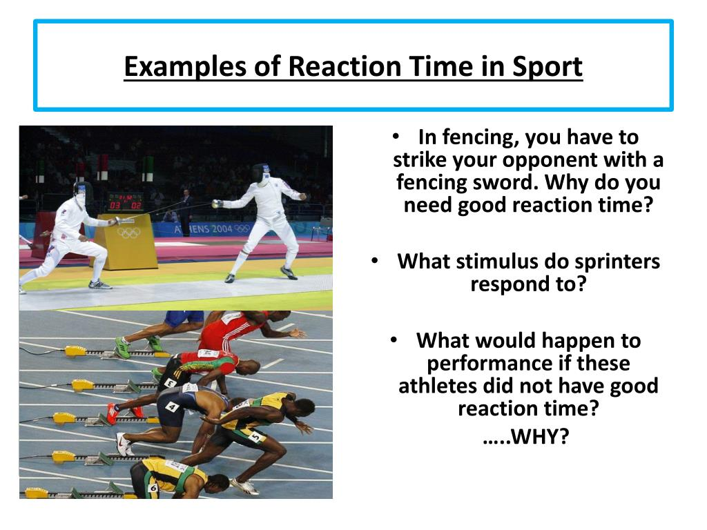 Ppt - Unit 1  Fitness For Sport And Exercise Powerpoint Presentation