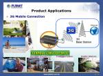 product applications3