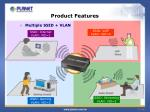 product features4