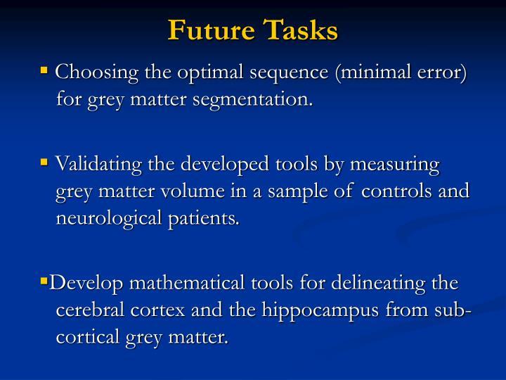analysis of grey matter Grey matter asymmetry analysis in left- and right-handers sebastian ocklenburg.