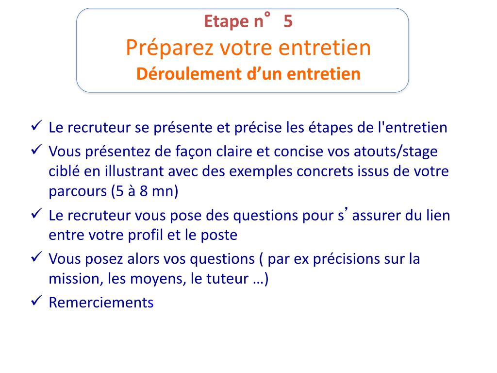 Ppt Objectif Stage Droit Powerpoint Presentation Free