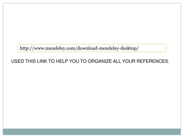 http://www.mendeley.com/download-mendeley-desktop/