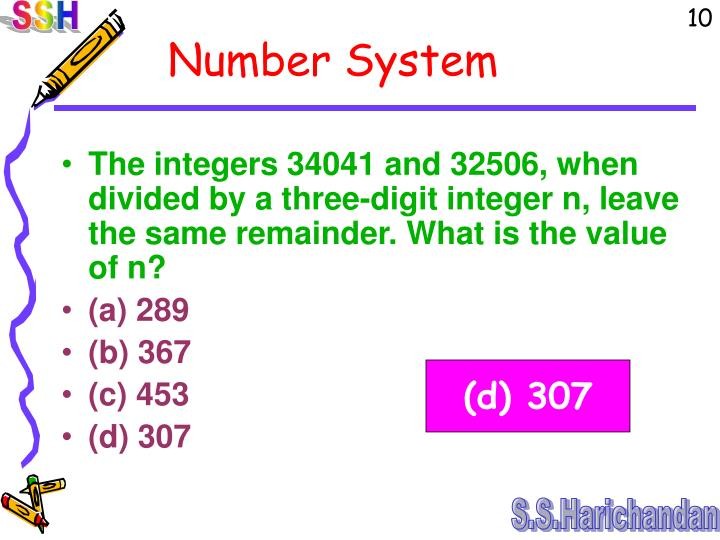 The integers 34041 and 32506, when divided by a three-digit integer n, leave the same remainder. What is the value of n?