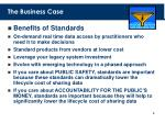 the business case1