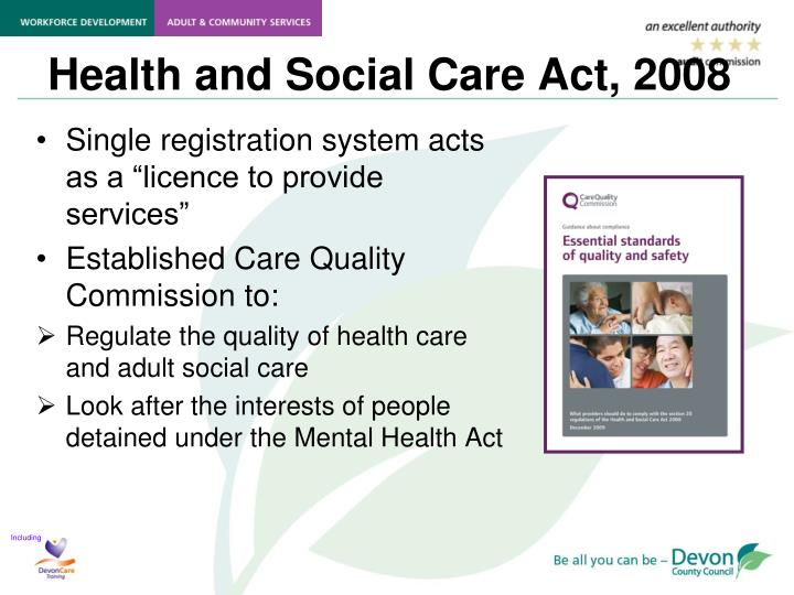 """health and social care misuse of Doximity is a newer """"physician-only"""" social networking community that offers text and images that are compliant with the health insurance portability and accountability act (hipaa), which allows point-of-care information crowdsourcing 15 as of 2013, more than 100,000 physicians and students ."""