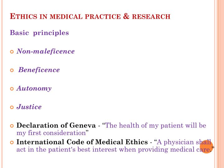 """principles of beneficence and non maleficence essay Ethics in health care nursing essay  one drawback of the """"four principles  while the other clinical staff may maintain beneficence and non-maleficence."""